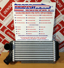 Intercooler Ford Focus C-Max II 1.6 Diesel da 10 -> Originale