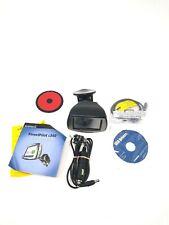 Garmin StreetPilot c340 GPS Bundled Mount, Car Adapter, USB, Manual (N. America)