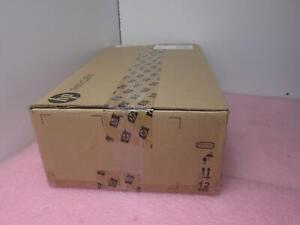 3x New HP Micro Thin Client HP T5325 _