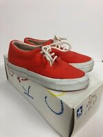 Vintage unisex Converse collection Skidgrip New Oldstock youth girls boys