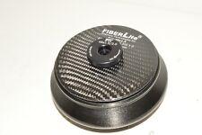 Piramoon Tech FiberLite F21-48 x 1.5/2.0 Bioseal Fixed Angle Rotor