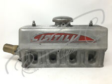 ORIGINAL ENGINE HEAD CISITALIA 202 B CS SMM CMM MILLE MIGLIA BERLINETTA 1100