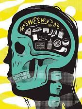 McSweeney's Issue 48 by Boots Riley (Paperback, 2014).. LIKE NEW..mf138