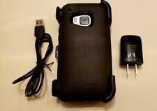HTC One M9 ATT  32GB  4K