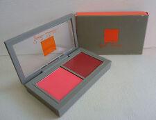 MAC Cherished Cream Colour Base, Brooke Shield collection, Brand New in Box!!