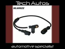 FORD GALAXY ABS / WHEEL SPEED SENSOR FRONT FITS EITHER LEFT OR RIGHT - ML60022