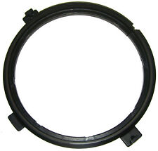 Mazda Rx8 Rx-8 Factory Fuel Pump Retainer Ring (F151-42-A15) 2004 To 2008