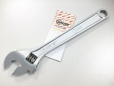 Verstellbarer Einmaulschlüssel Maulschlüssel, Rollgabelschlüssel, Engländer