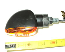 4 TURN SIGNAL LIGHT 21W HALOGEN BMW R1200GS,R1150R,R850R,G 650 Xmoto,R75/5,/6,
