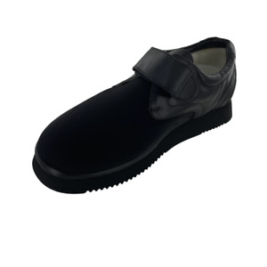 Comfortrite by Sequoia Sunrise Diabetic Shoes*