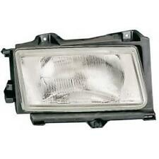CITROEN JUMPY FIAT SCUDO PEUGEOT EXPERT REFLECTOR FRONT RIGHT HEADLIGHT LAMP DS
