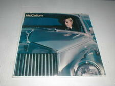 David McCallum S/T LP SEALED 1967 Soul Jazz Pop AXLEROD Rolls Royce CSI TV Ducky