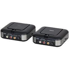 DigiTech AR1913 Wireless AV Sender/Receiver- 5.8GHz