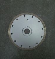 105 - 350 mm DIAMANTSCHEIBE TRENNSCHEIBE FLIESEN NATURSTEIN GRANIT DIASCHEIBE