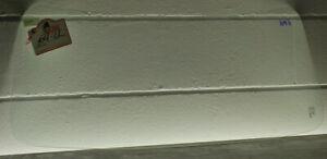 Citroen Ami 6  Bj. 61-69 Windschutzscheibe klar Windshield pare-brise
