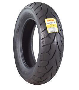 Rear Motorcycle Tyre 15in Rim Diameter Tires Tubes For Sale Ebay