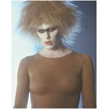 Blade Runner Daryl Hannah as Pris 8 x 10 Inch Photo
