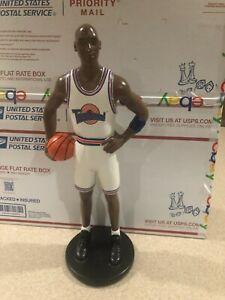 Michael Jordan Tune Squad (Space Jam) 20'' Statue