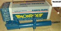 1 Ammortizzatore Anteriore MONROE per Fiat Ritmo - Regata Prima 1 serie
