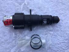 Glowworm BETACOM 3 24C & 30C caldaia a 3 VIE & Motore 0020097214