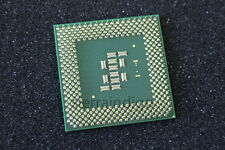 Intel sl4cd Pentium 3 Cpu Socket 370 800 Mhz Coppermine
