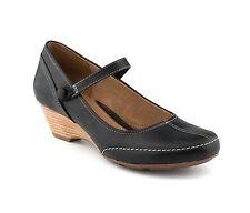 Women's Wear to Work Mary Jane Heels