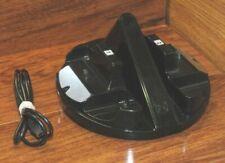 用于索尼PlayStation 3