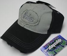 Dodge Ram RT hat base ball cap vintage logo old school chrysler plymouth mopar