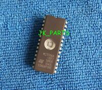 5pcs M27C64A-10F1 M27C64A IC EPROM UV 64KBIT 100NS DIP-28 ST