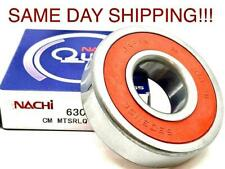6305 2nse9 Cm Nachi Bearing 6305 2nse Seals 6305 2rs Bearings 6305 Rs Japan