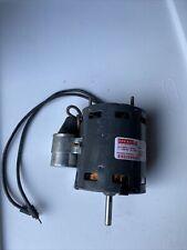 FASCO 5036P Refrigeration Fan Motor 71900284 1550RPM 208/230V 0.45A U90B1