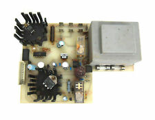 JOBO CPP-2 Processor Replacement Part - Main Board P.N 24 024 8216-- M100