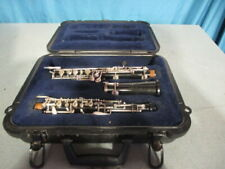 selmer signet oboe