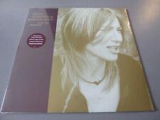 Beth Gibbons & Rustin Man - Out of season - LP Vinyl // Neu & OVP