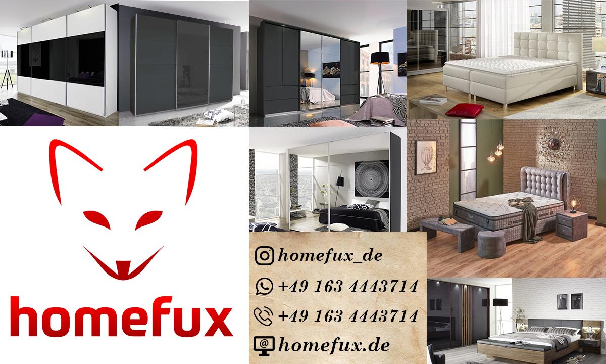 Homefux