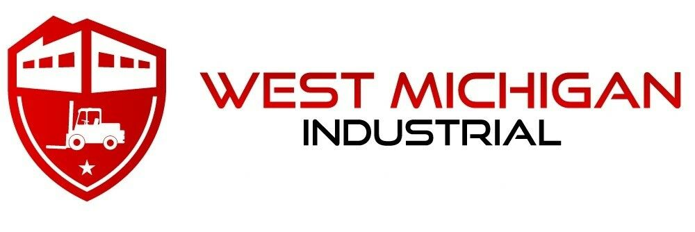 West Michigan Industrial