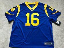99c1650c Nike Los Angeles Rams NFL Fan Jerseys for sale | eBay