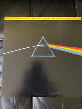 PINK FLOYD Dark Side Of The Moon LP Mobile Fidelity Audiophile