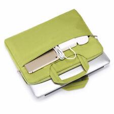 "Case For Macbook Pro Macbook Air Macbook 11"" 12"" 13"" 15"" Sleeve Bag Laptop Cover"
