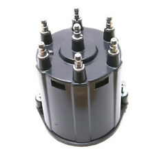 Distributor Cap 4220 Forecast Products