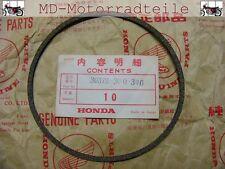 Honda CB 750 four k0-k6 joints d'étanchéité pour sous concasseur couvercle Gasket, point Cover