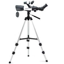 Visionking 350x50 Binoculars Monocular Astronomical Telescope Large Tripod