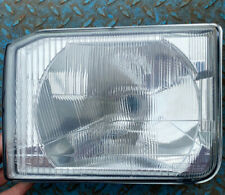 Land Rover Discovery 1 Headlight Left Hand - STC1234 1995-98