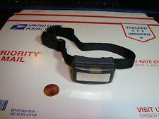 PetSafe Small Lap Little Big Dog Remote Training EXTRA Shock Collar Add 2nd Dog