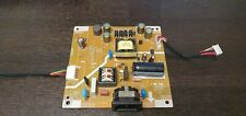 BENQ GL2580 MONITOR POWER SUPPLY BOARD 4H.2UD02.A31