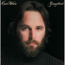 Wilson Carl - Youngblood NEW CD