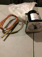 Stork SC15960K105-1 Mechanical Temperature Regulator New