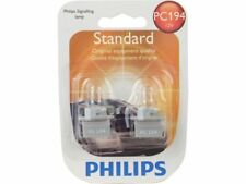 For Dodge Ram 3500 Van Turn Signal Indicator Light Bulb Philips 39368VS