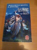 M. Z.  Bradley & J. May - Le Cycle du Trillium, Tome 5 : La Guilde de l'Etoile