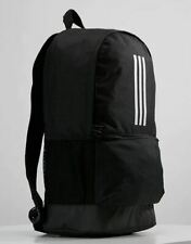 Adidas TIRO Backpack Sports Casual School Football Bag Back  Black DQ1083